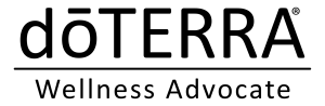 Logo_lg_bk