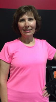 Testimonial Picture of Kathleen C. (2)
