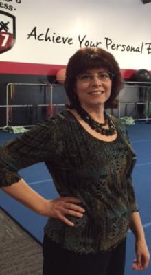Testimonial Picture of Lori N. (2)